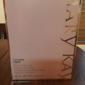 MK Timewise Repair Lifting Bio_Cellulose Mask